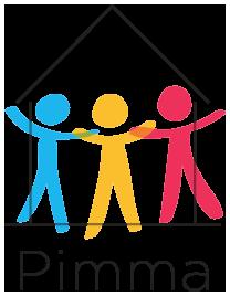 Pimma Maastricht logo